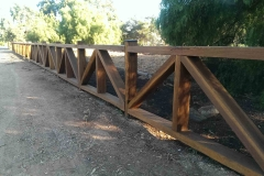 fencing goolwa