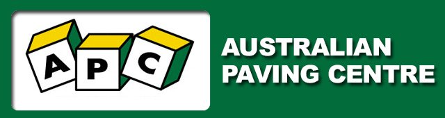 Australian Paving Centre