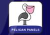 Pelican Panels