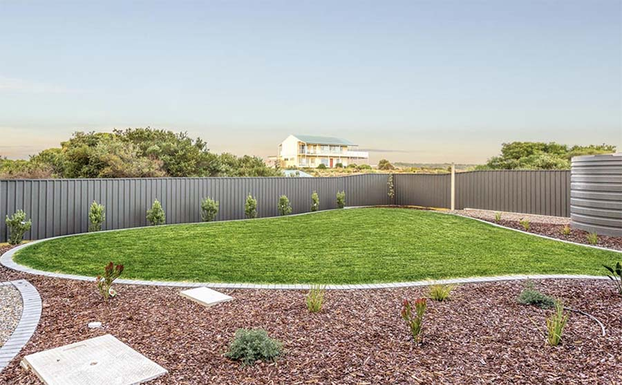 Fencing Contractors, Fencing, Fences, Friendly Neighbour Fencing, Turf Installation, Brick Edging, Rain Water Tank Installation, Landscapers, Landscaping Designs, Middleton SA