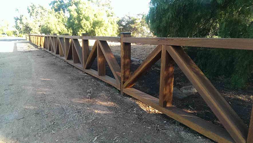 Fencing Contractors, Fencing, Fences, Farm Fencing, Fleurieu