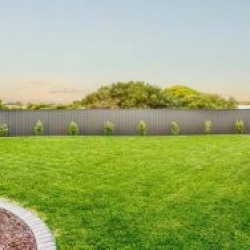 Fencing Contractors, Fencing, Fences, Turf, Irrigation, Hindmarsh Island