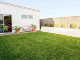 Retaining Wall, Block Wall, Raised Garden Beds, Port Noarlunga, Victor Harbor, Middlton SA, Hayborough, Goolwa, Hindmarsh Island