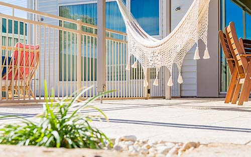 fencing my home in victor harbor