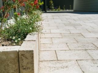 Raised Garden Beds, Retaining Walls, Paving, Paving Contractors, Landscaping, Landscapers, Landscaping Designs, Garden Designs, Irrigation, Goolwa, Fleurieu