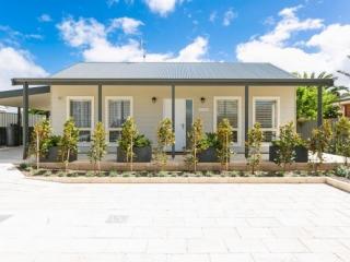 Paving Contractors, Garden Beds, Garden Designs, Landscapers, Landscaping, Surface Water Drains, Retaining Wall, Goolwa, Fleurieu
