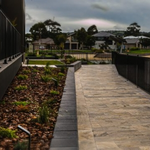 Paving Contractors, Paving, Pavers, Retaining Wall, Raised Garden Beds, Landscaping, Landscapers, Landscaping Designs, Irrigation, Fencing, Fencing Contractors, Decking, WCHF, Women and Children's Hospital Foundation, Victor Harbor, Fleurieu