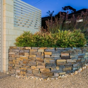 Rock Wall, Retaining Wall, Concreting, Concrete Driveway, Landscapers, Encounter Bay, Victor Harbor, Fleurieu