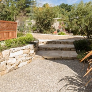 Steps, Rock Wall, Retaining Wall, Block Wall, Raised Garden Bed, Concrete Path, Edging, Landscapers, Landscaping Design, Garden Designs, Turf, Irrigation, Blackwood